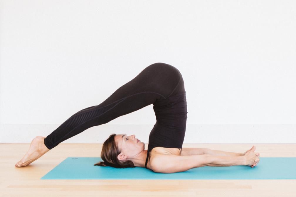 Yoga-Lessons-Felixstowe