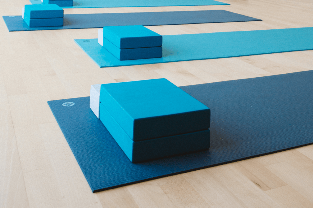 Yoga-Classes-Felixstowe