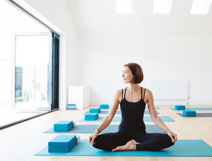 Yoga-Felixstowe-About