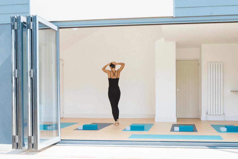 Yoga-Felixstowe-Kate-Sheppard