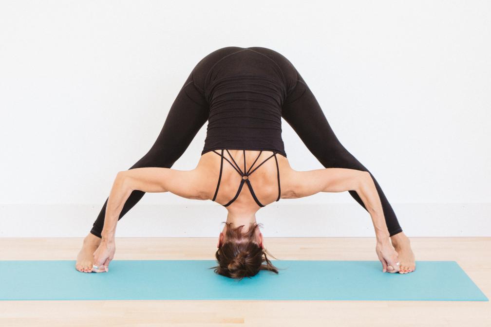 Yoga-Felixstowe
