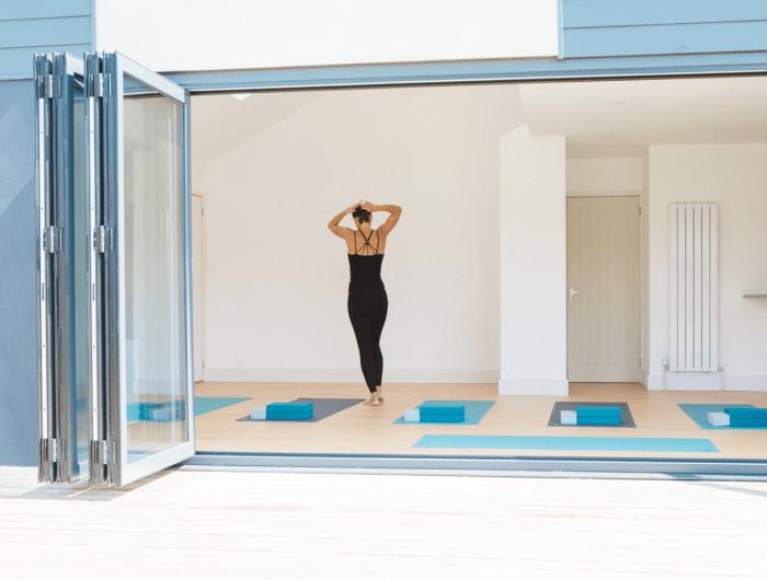 Yoga-Felixstowe-Contact