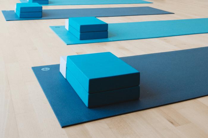 Vinyasa-yoga-felixstowe
