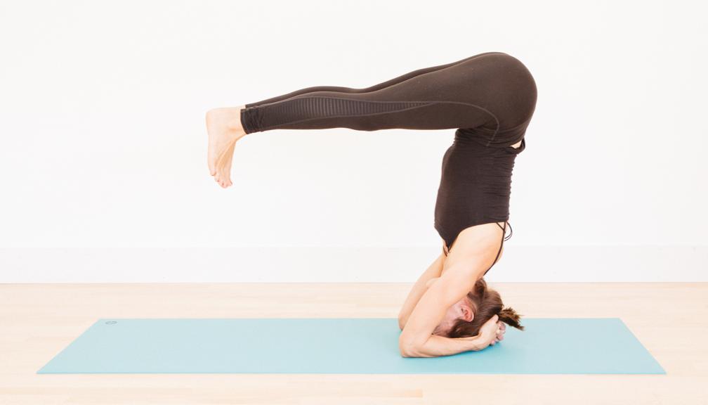 Yoga-Felixstowe-Private-Lessons